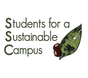 Students for Sust