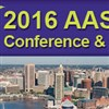 AASHE 2016 Conference and Expo