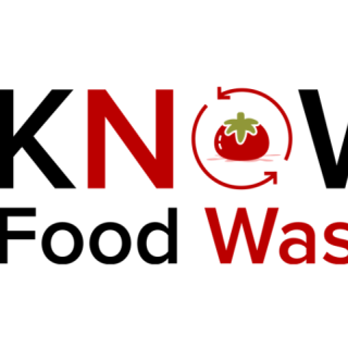 KNOW Food Waste